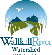 Walkill River Watershed
